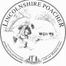 Lincolnshire Poacher Cheese logo