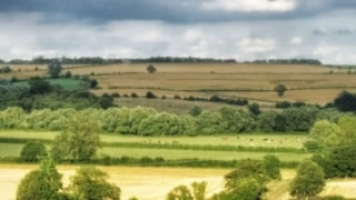lincolnshire.org-about-lincolnshire