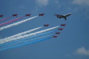 lincolnshire.org-red-arrows