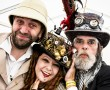 lincoln-steampunk-festival