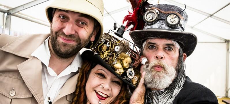 lincoln-steampunk-festival