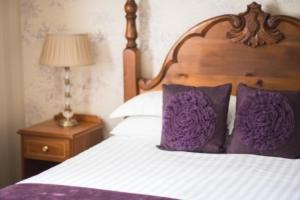 lincolnshire.org-oaklandshallhotel