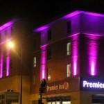 premier inn city centre 2