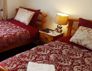 lincolnshire.org-larchwood-hotel-scunthorpe