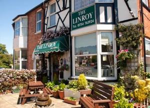 The Linroy