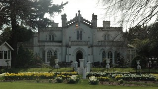 Priory Hotel Louth