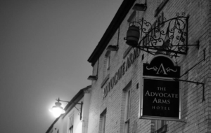 lincolnshire.org-boutique-advocate-arms-hotel