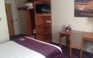 premier-inn-canwick-lincoln-09