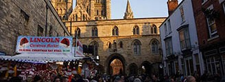 lincoln-christmas-market-zones-thumb
