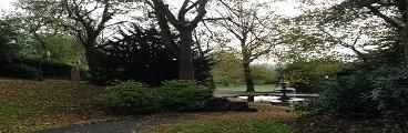 arboretum 368x135