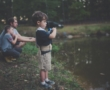 Fishing Lodges in Lincolnshire