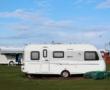 Caravan Parks in Lincolnshire