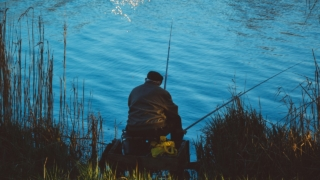 Fishing Breaks in Lincolnshire
