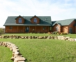 Holiday Lodges in Lincolnshire