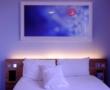 Hotels Near Boston Lincolnshire