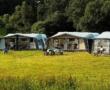 Woodhall Spa Camping and Caravan Sites