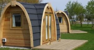 Skegness Water Leisure Park