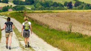 lincolnshire.org-explore-lincolnshire