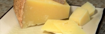 lincolnshire-food-poacher-cheese