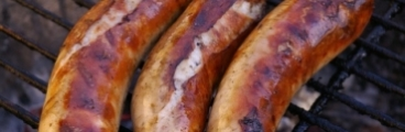 lincolnshire-sausage-festival