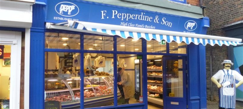 lincolnshire.org-pepperdine-and-son