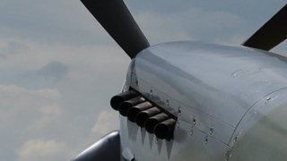 spiral-media-museums-in-lincolnshire-spitfire