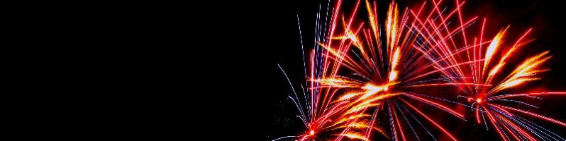 Bonfire Events