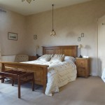 The Grange Self Catering