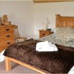 Poachers Hideaway Holiday Cottages