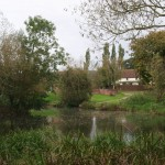 Tetford Country Cottages