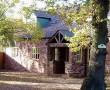 The-croft-north-Scarle