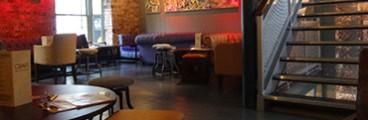 craft-bar-lincoln