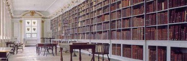 lincoln_cathedral_library